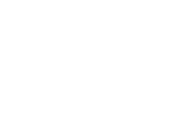 Summit Electric